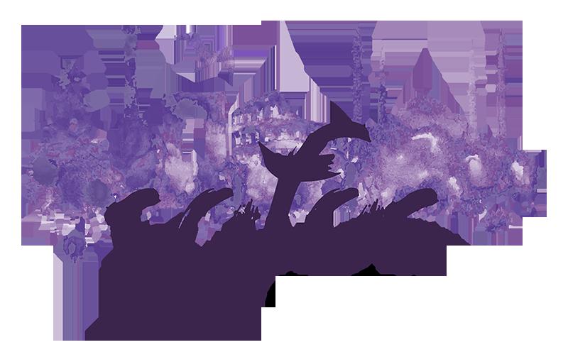 Sofos Blog | Hayret etmek bilginin başlangıcıdır.